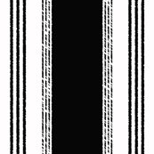 Rrrfrench_ticking_in_black_shop_thumb