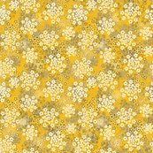 Rrrrrrrverbena_yellow_shop_thumb