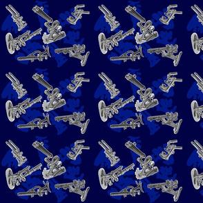 microscopesmallfabart