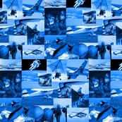 Aviation_Tribute