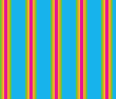 Rpinata-stripes.ai_shop_preview