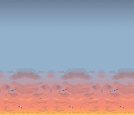 Rrpink_sky_fly_3_planes_shop_preview