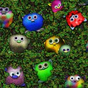 Rmascots_wall_green_shop_thumb