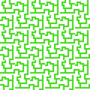 Geometric_06