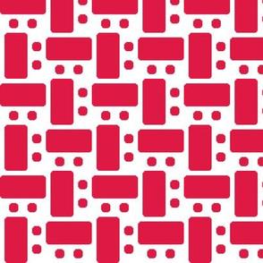 geometric_07