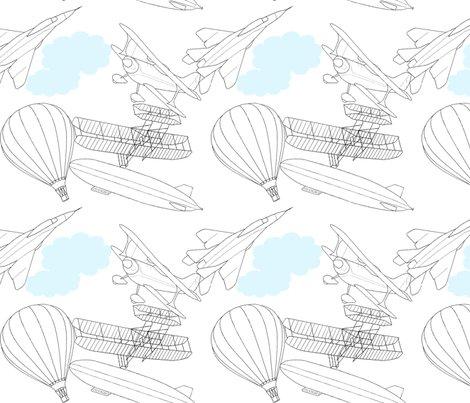 Rrraviation_planes4_shop_preview