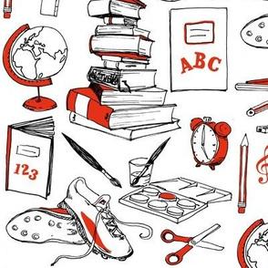 doodle_supplies