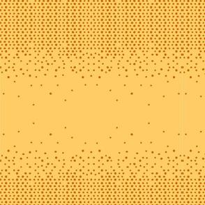 polka_dots2