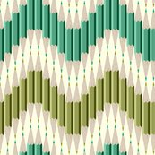 Rrrchevron_pencil_shop_thumb