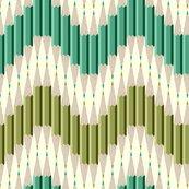 Rrrchevron_pencil_shop_thumb