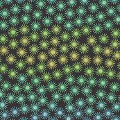 Rstar_rainbow_pencils_shop_thumb
