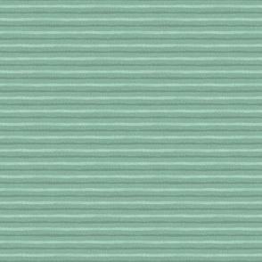 Milkweed Painted Bauhaus Stripe