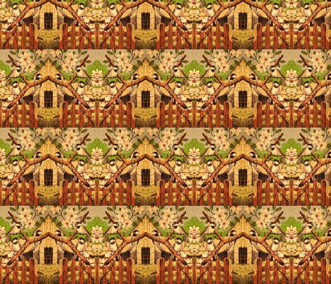 Rrvintage_chickadee_bird_picture_shop_preview