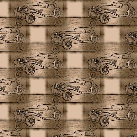 Rrrold_mercedes_beige_woodcarving_looklike_shop_preview