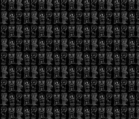 Rrmonster_pattern_black_shop_preview
