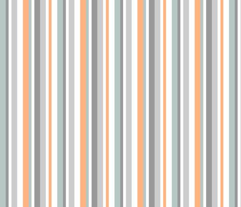 plane stripes fabric by mrshervi on Spoonflower - custom fabric