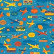 Rrrpar_avion_v3_shop_thumb