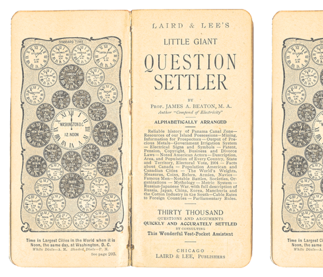 Question Settler D.C. at Noon fabric by feebeedee on Spoonflower - custom fabric