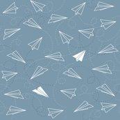 Rrrrpaper-jets-fabric-outlines_shop_thumb