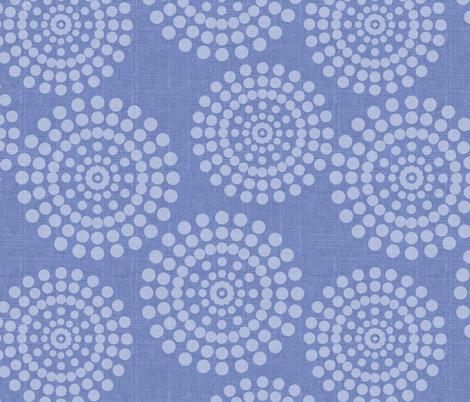 dots_4 fabric by lauradejong on Spoonflower - custom fabric