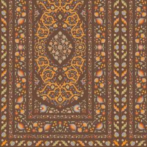 Serpentine 596b