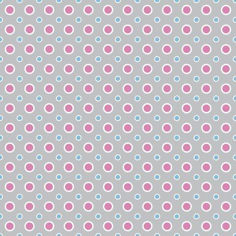 Rrdots_minimal_pink_01_shop_preview
