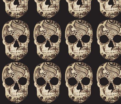 Skull3_ed_ed_shop_preview