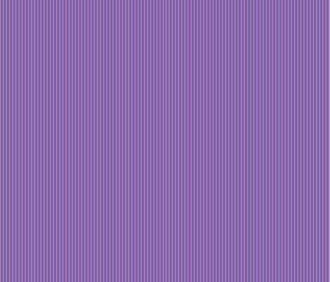 Shy Swan Stripes fabric by anniedeb on Spoonflower - custom fabric