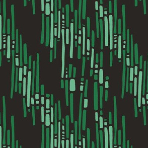 Linnea Kiwi Green