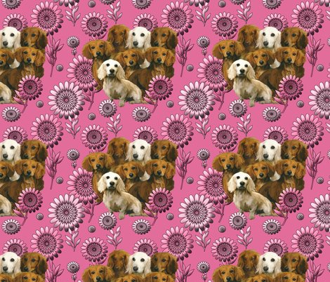 Rrdachshunds_with_pink_backgroundseamelss_shop_preview