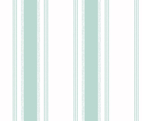 Rrfrench_ticking_in_jade_shop_preview