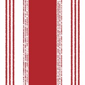 Rfrench_ticking_in_red_shop_thumb