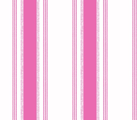 Rfrench_ticking_in_sorbet_shop_preview