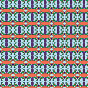 Flatbed-8_edited-7