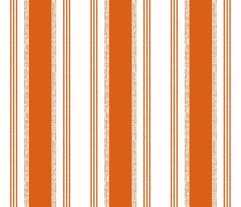 Rrfrench_ticking_in_orange_shop_preview