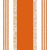 Rrfrench_ticking_in_orange_shop_thumb
