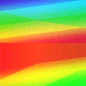 Prime_Colors