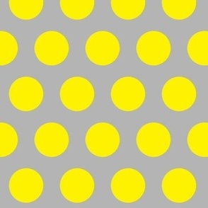 Cheery Dots