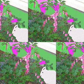 bunny_with_bleeding_hearts_in_green_and_magenta