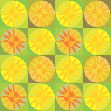 Rrsunflowergardenrepeat_revision.ai_shop_preview