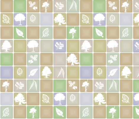 Rrtree_and_leaf_shop_preview