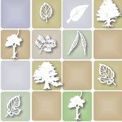 Rrshadowed_tree_and_leaf_shop_thumb