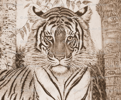tigerheadetch