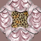 Rrleopardsnlacecurtain-pink_shop_thumb