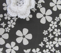 Rrswiss_dots_floral_comment_207780_thumb