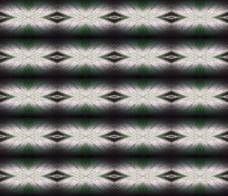 1asilk3 fabric by tequila_diamonds on Spoonflower - custom fabric