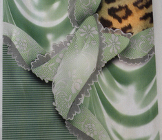 Rrrleopardsnlacecurtain-green_comment_211613_thumb