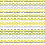 fishscalesgreen