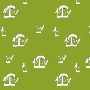 champignons_green