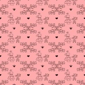 Bunny_princess_fabric-ed